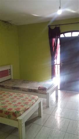 Sobrado à venda em Guarulhos (Jd Pres Dutra), código 300-387 (foto 7/17)
