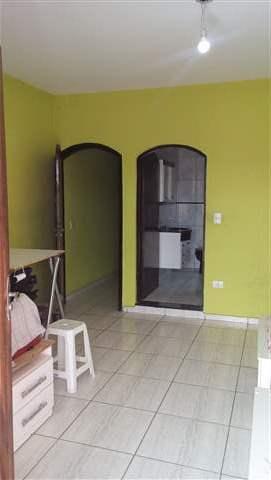 Sobrado à venda em Guarulhos (Jd Pres Dutra), código 300-387 (foto 8/17)