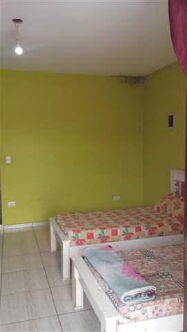 Sobrado à venda em Guarulhos (Jd Pres Dutra), código 300-387 (foto 9/17)