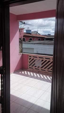 Sobrado à venda em Guarulhos (Jd Pres Dutra), código 300-387 (foto 11/17)
