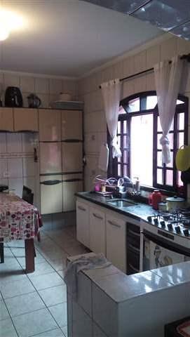 Sobrado à venda em Guarulhos (Jd Pres Dutra), código 300-387 (foto 12/17)