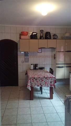 Sobrado à venda em Guarulhos (Jd Pres Dutra), código 300-387 (foto 13/17)