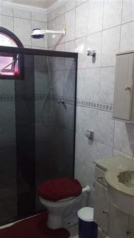 Sobrado à venda em Guarulhos (Jd Pres Dutra), código 300-387 (foto 15/17)