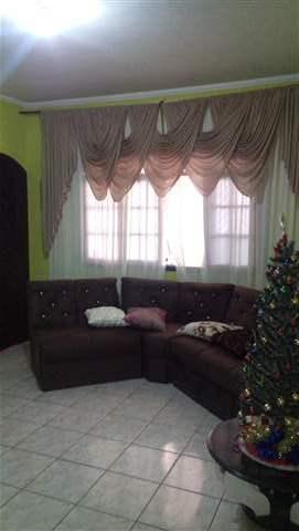 Sobrado à venda em Guarulhos (Jd Pres Dutra), código 300-387 (foto 16/17)