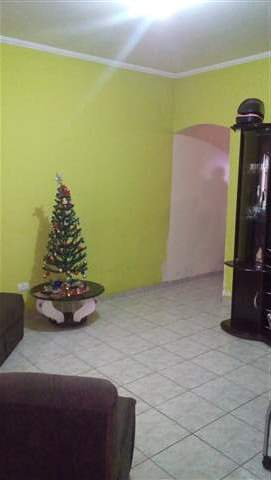 Sobrado à venda em Guarulhos (Jd Pres Dutra), código 300-387 (foto 17/17)