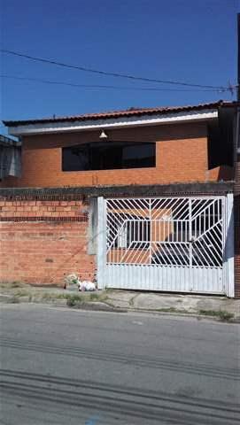Sobrado à venda em Guarulhos (Jd Pres Dutra), código 300-436 (foto 1/26)