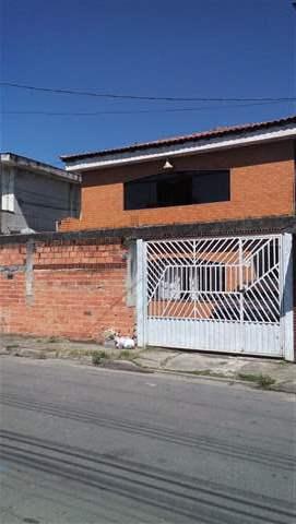 Sobrado à venda em Guarulhos (Jd Pres Dutra), código 300-436 (foto 2/26)