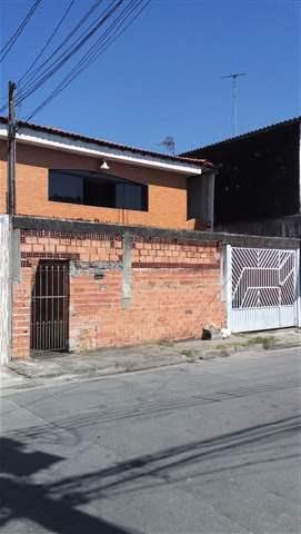 Sobrado à venda em Guarulhos (Jd Pres Dutra), código 300-436 (foto 3/26)