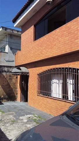 Sobrado à venda em Guarulhos (Jd Pres Dutra), código 300-436 (foto 4/26)