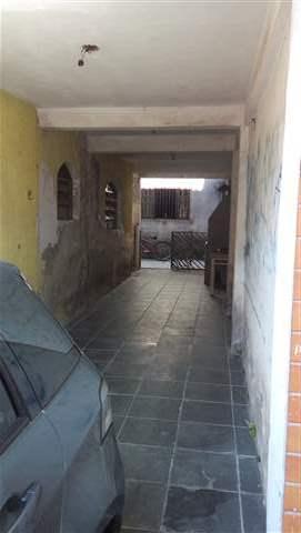 Sobrado à venda em Guarulhos (Jd Pres Dutra), código 300-436 (foto 5/26)