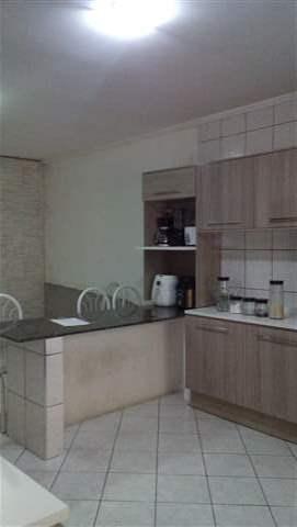 Sobrado à venda em Guarulhos (Jd Pres Dutra), código 300-436 (foto 9/26)