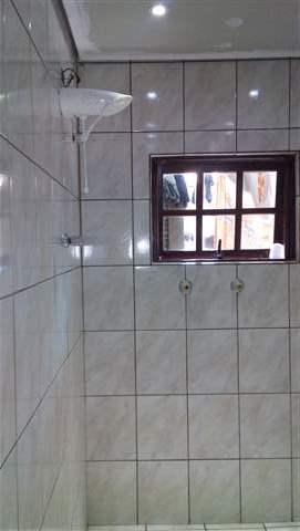 Sobrado à venda em Guarulhos (Jd Pres Dutra), código 300-436 (foto 13/26)