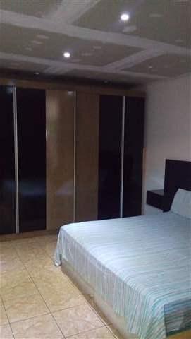 Sobrado à venda em Guarulhos (Jd Pres Dutra), código 300-436 (foto 14/26)