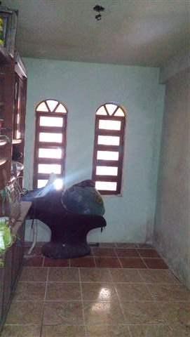 Sobrado à venda em Guarulhos (Jd Pres Dutra), código 300-436 (foto 17/26)