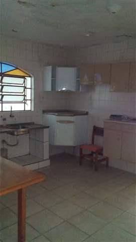 Sobrado à venda em Guarulhos (Jd Pres Dutra), código 300-436 (foto 18/26)