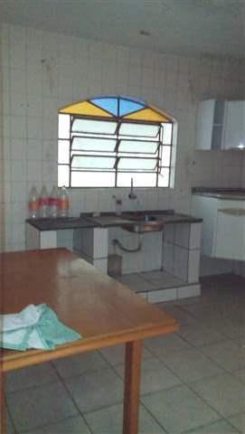 Sobrado à venda em Guarulhos (Jd Pres Dutra), código 300-436 (foto 19/26)