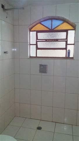 Sobrado à venda em Guarulhos (Jd Pres Dutra), código 300-436 (foto 20/26)