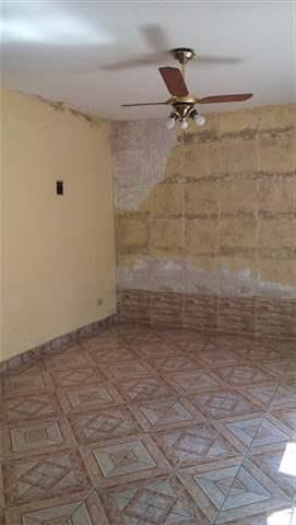 Sobrado à venda em Guarulhos (Jd Pres Dutra), código 300-436 (foto 21/26)