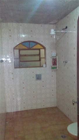 Sobrado à venda em Guarulhos (Jd Pres Dutra), código 300-436 (foto 23/26)