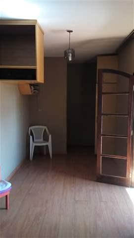 Sobrado à venda em Guarulhos (Jd Pres Dutra), código 300-436 (foto 26/26)