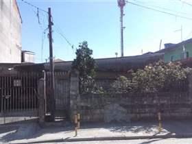 Casa à venda em Guarulhos, 