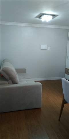 Apartamento à venda em Guarulhos (V Alzira - Cumbica), código 300-466 (foto 1/22)