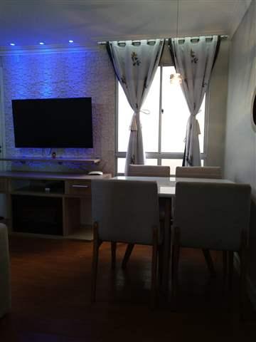 Apartamento à venda em Guarulhos (V Alzira - Cumbica), código 300-466 (foto 2/22)