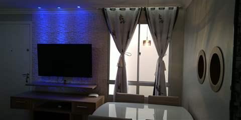 Apartamento à venda em Guarulhos (V Alzira - Cumbica), código 300-466 (foto 3/22)