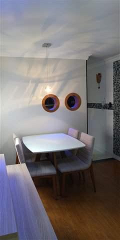 Apartamento à venda em Guarulhos (V Alzira - Cumbica), código 300-466 (foto 4/22)