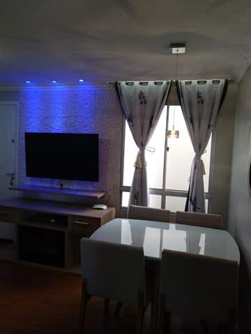 Apartamento à venda em Guarulhos (V Alzira - Cumbica), código 300-466 (foto 5/22)