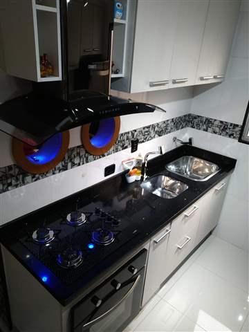Apartamento à venda em Guarulhos (V Alzira - Cumbica), código 300-466 (foto 6/22)