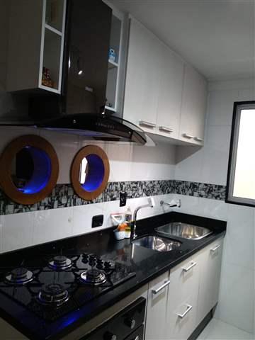 Apartamento à venda em Guarulhos (V Alzira - Cumbica), código 300-466 (foto 7/22)