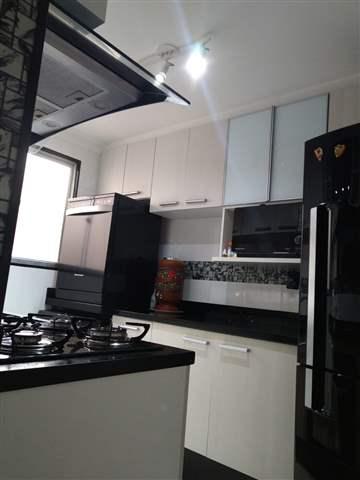 Apartamento à venda em Guarulhos (V Alzira - Cumbica), código 300-466 (foto 8/22)