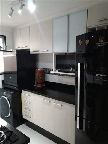 Apartamento à venda em Guarulhos (V Alzira - Cumbica), código 300-466 (foto 9/22)