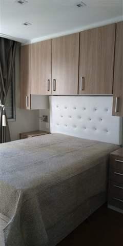 Apartamento à venda em Guarulhos (V Alzira - Cumbica), código 300-466 (foto 11/22)