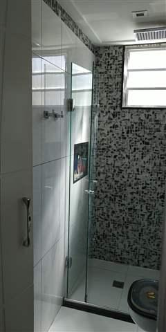 Apartamento à venda em Guarulhos (V Alzira - Cumbica), código 300-466 (foto 13/22)