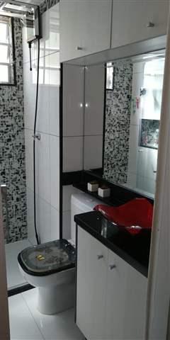 Apartamento à venda em Guarulhos (V Alzira - Cumbica), código 300-466 (foto 14/22)