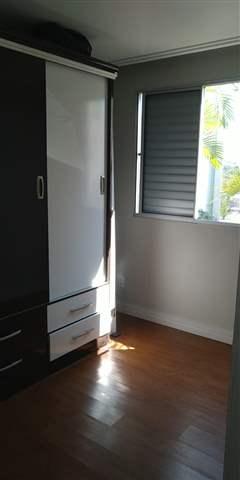 Apartamento à venda em Guarulhos (V Alzira - Cumbica), código 300-466 (foto 15/22)