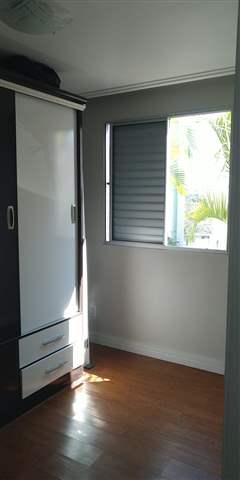 Apartamento à venda em Guarulhos (V Alzira - Cumbica), código 300-466 (foto 16/22)