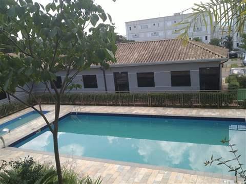 Apartamento à venda em Guarulhos (V Alzira - Cumbica), código 300-466 (foto 19/22)