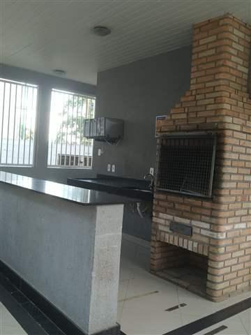 Apartamento à venda em Guarulhos (V Alzira - Cumbica), código 300-466 (foto 21/22)