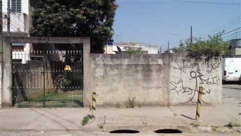 Casa à venda em Guarulhos (Jd Pres Dutra), código 300-475 (foto 1/21)
