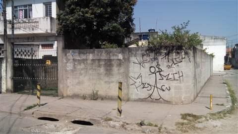 Casa à venda em Guarulhos (Jd Pres Dutra), código 300-475 (foto 2/21)