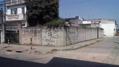 Casa à venda em Guarulhos (Jd Pres Dutra), código 300-475 (foto 3/21)