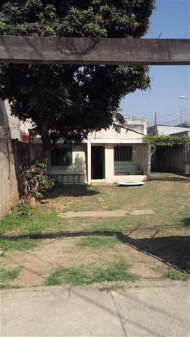 Casa à venda em Guarulhos (Jd Pres Dutra), código 300-475 (foto 4/21)