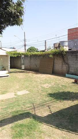 Casa à venda em Guarulhos (Jd Pres Dutra), código 300-475 (foto 5/21)