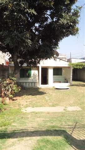 Casa à venda em Guarulhos (Jd Pres Dutra), código 300-475 (foto 6/21)