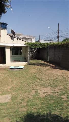 Casa à venda em Guarulhos (Jd Pres Dutra), código 300-475 (foto 7/21)