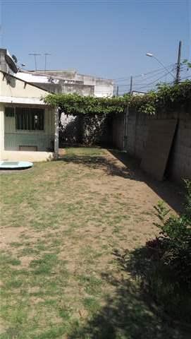 Casa à venda em Guarulhos (Jd Pres Dutra), código 300-475 (foto 8/21)