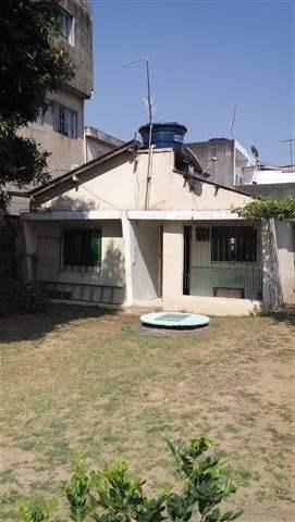 Casa à venda em Guarulhos (Jd Pres Dutra), código 300-475 (foto 9/21)
